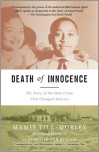 Death of Innocence