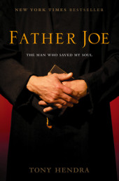 Father Joe Cover