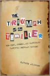 The Triumph of the Thriller