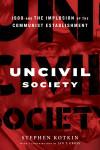 ISBN 9781588369178