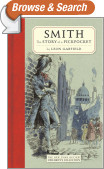 Smith: The Story of a Pickpocket
