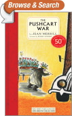 The Pushcart War