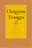 The Collected Works of Chogyam Trungpa, Volume 5