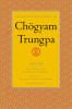 The Collected Works of Chogyam Trungpa, Volume 8