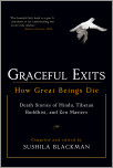 Graceful Exits