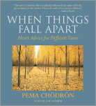 When Things Fall Apart