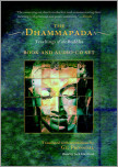 The Dhammapada (Book and Audio-CD Set)