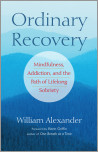 Ordinary Recovery