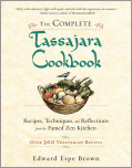 The Complete Tassajara Cookbook