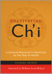 Cultivating Ch'i