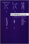 Keywords: Gender