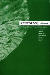 Keywords: Nature Cover