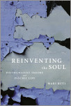 Reinventing the Soul
