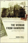 The Woman from Hamburg