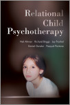 Relational Child Psychotherapy
