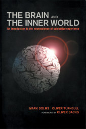 Brain and the Inner World Cover