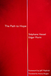The Path to Hope Cover