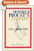 Monsieur Proust's Library