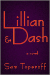 Lillian and Dash