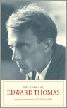 Poems of Edward Thomas
