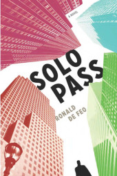 Solo Pass Cover
