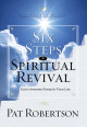 Six Steps to Spiritual Revival