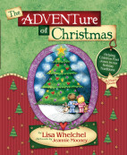 The Adventure Christmas