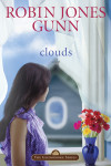 Clouds - Robin Jones Gunn