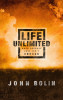 Life Unlimited
