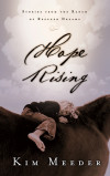 Hope Rising - Kim Meeder