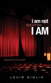 I Am Not But I Know I Am - Louie Giglio