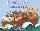 Noah's Crew Came 2 by 2 by Mindy Macdonald
