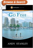 Go Fish Study Guide