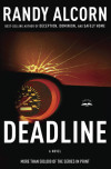 Deadline - Randy Alcorn