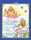 His Little Princess - Sheri Rose Shepherd