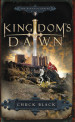 Kingdom's Dawn - Chuck Black