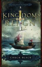 Kingdom's Reign