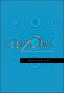 Chazown - Physical Life DVD by Craig Groeschel