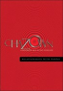 Chazown - Relationships with People DVD by Craig Groeschel