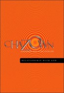 Chazown - Relationship with God DVD by Craig Groeschel