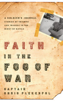 Faith in the Fog of War by Chris Plekenpol
