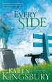 On Every Side - Karen Kingsbury