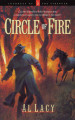 Circle of Fire - Al Lacy