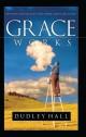 Grace Works