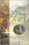 Stories for a Man's Heart