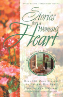 Stories for a Woman's Heart: Second Collection by Alice Gray