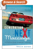 Generation NeXt Marriage
