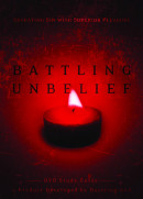 Battling Unbelief Study Guide by John Piper