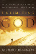 Unlimiting God - Richard Blackaby