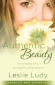 Authentic Beauty